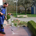 Outdoor Cleaning Importance | Gutter Cleaning Berks County | Northhampton County