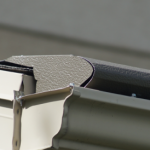 Gutter Company Northhampton County | Gutter Covers | Gutter Guards