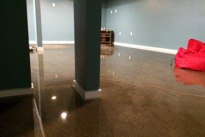 estevan_flood_-_sm-_wade_byes_flooded_basement