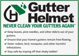 Gutter Protection Berks County | Lehigh County | Northhampton County | Gutter Covers