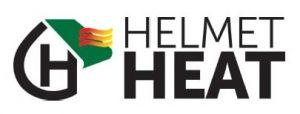 GH Helmet Heat System | Gutter Company Berks County